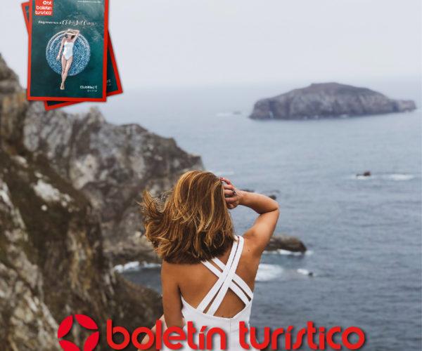 boletin1-01-OK